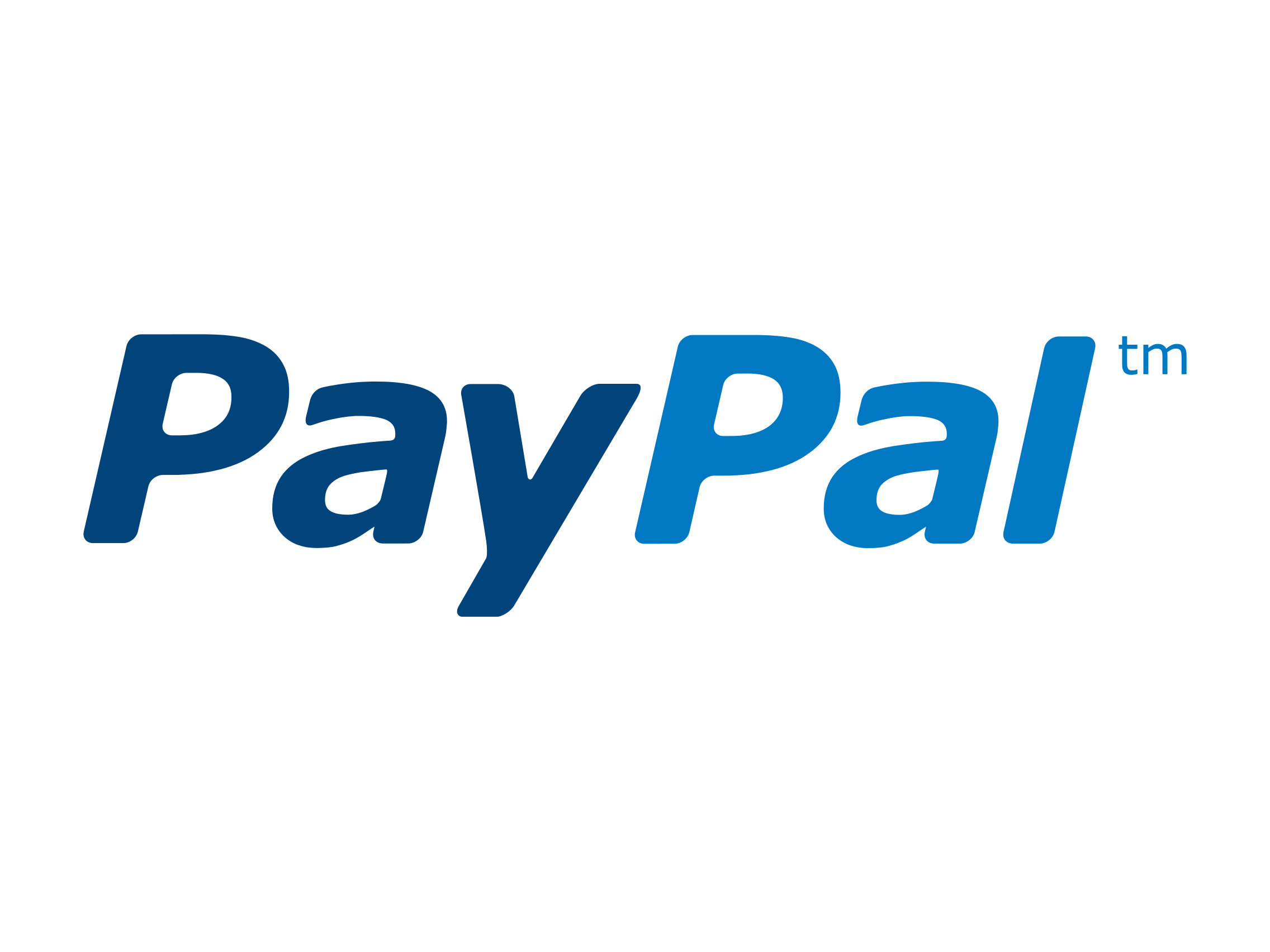 http://luftwaffenmuseum.org/wp-content/uploads/2015/07/PayPal-logo-20071.png