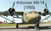 antonow_an-14_1