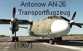 antonow_an-26_2