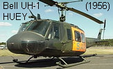 sykorsky-h-34-1.jpg