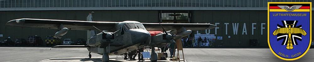 Luftwaffenmuseum