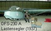 dfs-230-lastensegler
