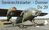 dornier-do-29