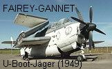 fairey-gannet-3
