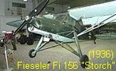 fieseler-fi-156-storch
