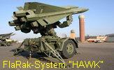 flarak-system-hawk