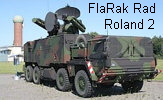 flarak_rad_roland_1
