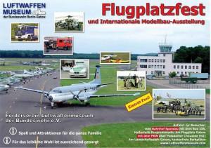 flugplatzfest-2014