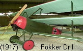 fokker-dvii_2