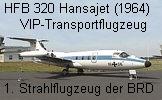 hfb-320-hansajet_1