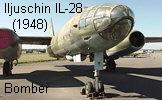 iljuschin-ii-28-2