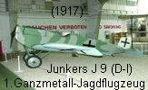 junkers_j9