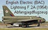 north_american_f-86.jpg
