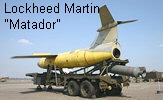 matador_2