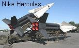 nike--hercules