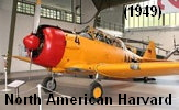 north-american-ccf-harvard_mk