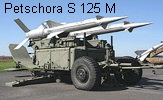petschora-s-125-m