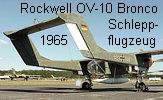 rockwell-ov-10_2-
