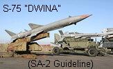 s-75_dwina-sa-2-guideline