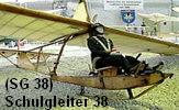 schulgleiter-sg-38