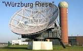 wurzburger-riese